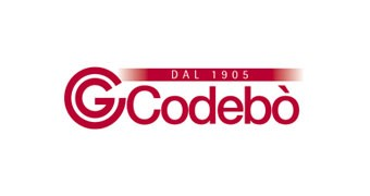logo_codebo_ascensori
