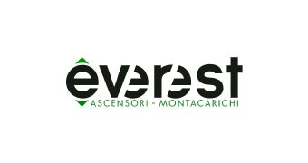 logo_everest_ascensori