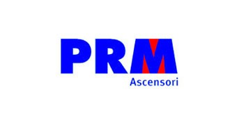 logo_prm_ascensori