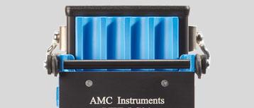 AMC LIFT LC