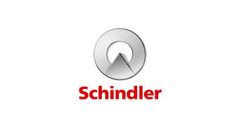 _logo_schindler